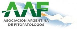 Asociación Argentina de Fitopatólogos