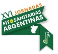 XVI JORNADAS FITOSANITARIAS ARGENTINAS-2018