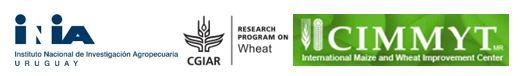 Jornadas 2018 de la Plataforma de fenotipado para enfermedades de trigo-2018