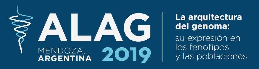ALAG-2019