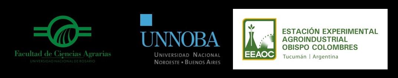"""2do. Taller """"Nacional de Enfermedades en Cultivos Extensivos""""-2019"""