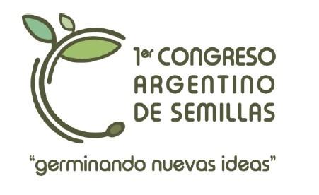 1er Congreso Argentino de Semillas-2020 Atención!!!! 5º Circular