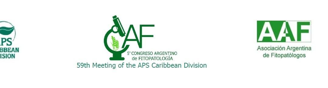 5ºCAF 2021. 6º Circular e Información General Atención!!!!